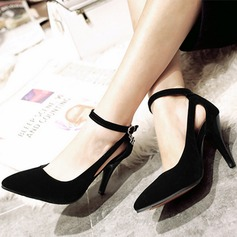 Women's Stiletto Heel Pumps shoes