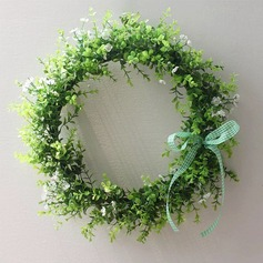 Classic/Nice Lovely/Beautiful/Round Artificial Flowers Wedding Ornaments