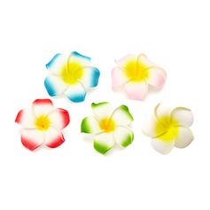 Lovely Artificial Flowers