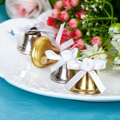"1 3/8""(3.5cm) Wedding Bells"