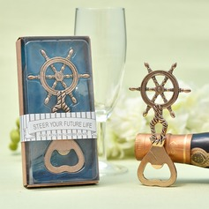 Creative/Classic/Lovely Zinc alloy Bottle Openers