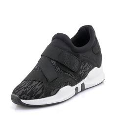 Vrouwen maas met Velcro Sneakers & Sportschoenen