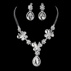 Charming Jewelry Sets