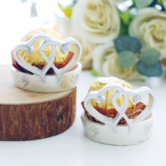Resin Candy Holder Favor Holder Wedding Decoration