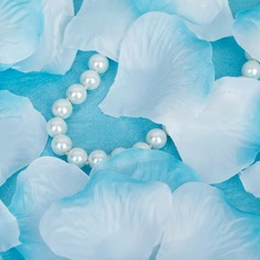 Attractive Fabric Petals