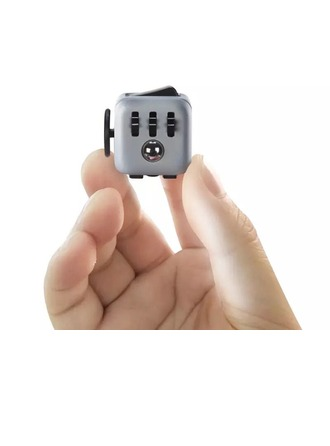 Fidget Cube Relieves Stress & Anxiety Return Gift(Sold in a single piece)