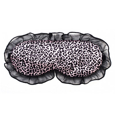 Bridesmaid Gifts - Classic Attractive Silk Eye Mask (Sold in a single piece)
