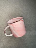 Bridesmaid Gifts - Personalized Graceful Keramik Mug (256206244)