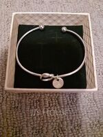 Bridesmaid Gifts - Personalized Elegant Alloy Bracelet (Sold in a single piece) (256195476)