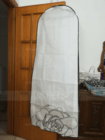 JJ'S House Garment Bag (035150908)
