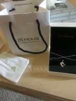 Bride Gifts - Eye-catching Delicate Polyester Paper Gift Box/Bag (255219811)