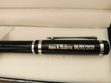 Groom Gifts - Personalized Classic Alloy Rollerball Pen (257175139)