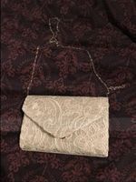 Elegant Lace Clutches (012139091)