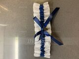 Bridal/Feminine Eye-catching Satin Garters (041217579)