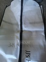 JJ'S House Garment Bag (035153365)