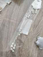 Elegant Imitation Pearls With Imitation Pearls Ladies' Necklaces (011151393)