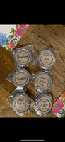 Bridesmaid Gifts - Personalized Cute Special Eye-catching Stainless Steel Compact Mirror (256200566)