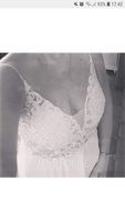 Lace Tulle Wedding Wrap (013067315)