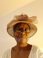 Ladies' Eye-catching Cambric With Feather Bowler/Cloche Hats/Kentucky Derby Hats/Tea Party Hats (196086573)