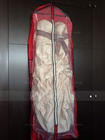 Gorgeous Gown Length Garment Bags (035024125)