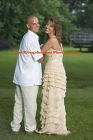 Chiffon Mother of the Bride Dress (267196207)