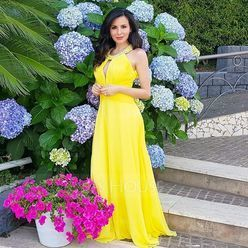 2019 Prom Dresses Amp New Styles All Colors Amp Sizes Jj S House