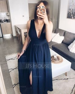 616b58872f8 This look from JJ s House Style Gallery! See more looks from their  customers at this