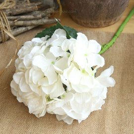 Artificial Flowers (Set of 3) (203178208)