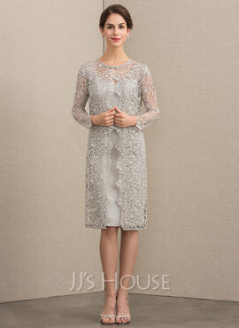 Lace Special Occasion Wrap (013176382)