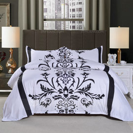 Polyester Duvet Covers (203178417)