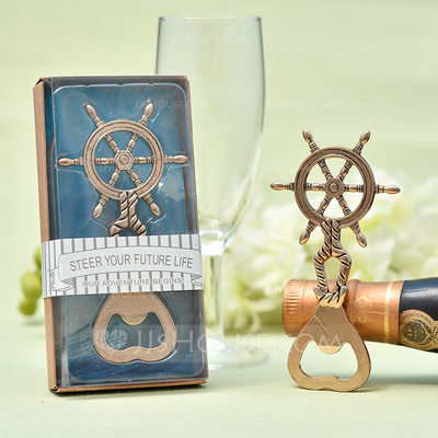 Creative/Classic/Lovely Zinc alloy Bottle Openers (Sold in a single piece)