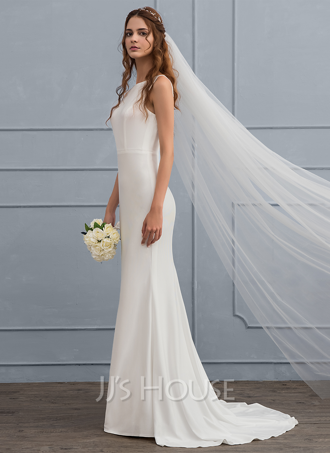 Price(Low to high), Wedding Dresses: Affordable & Under $100 | JJ\'sHouse