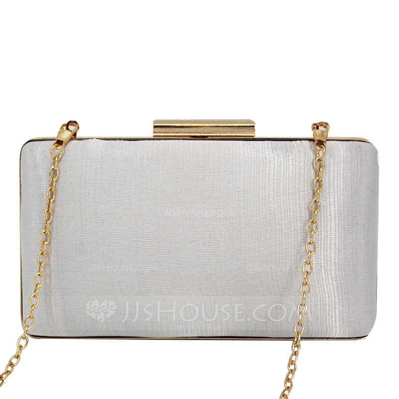 Polyester Clutches