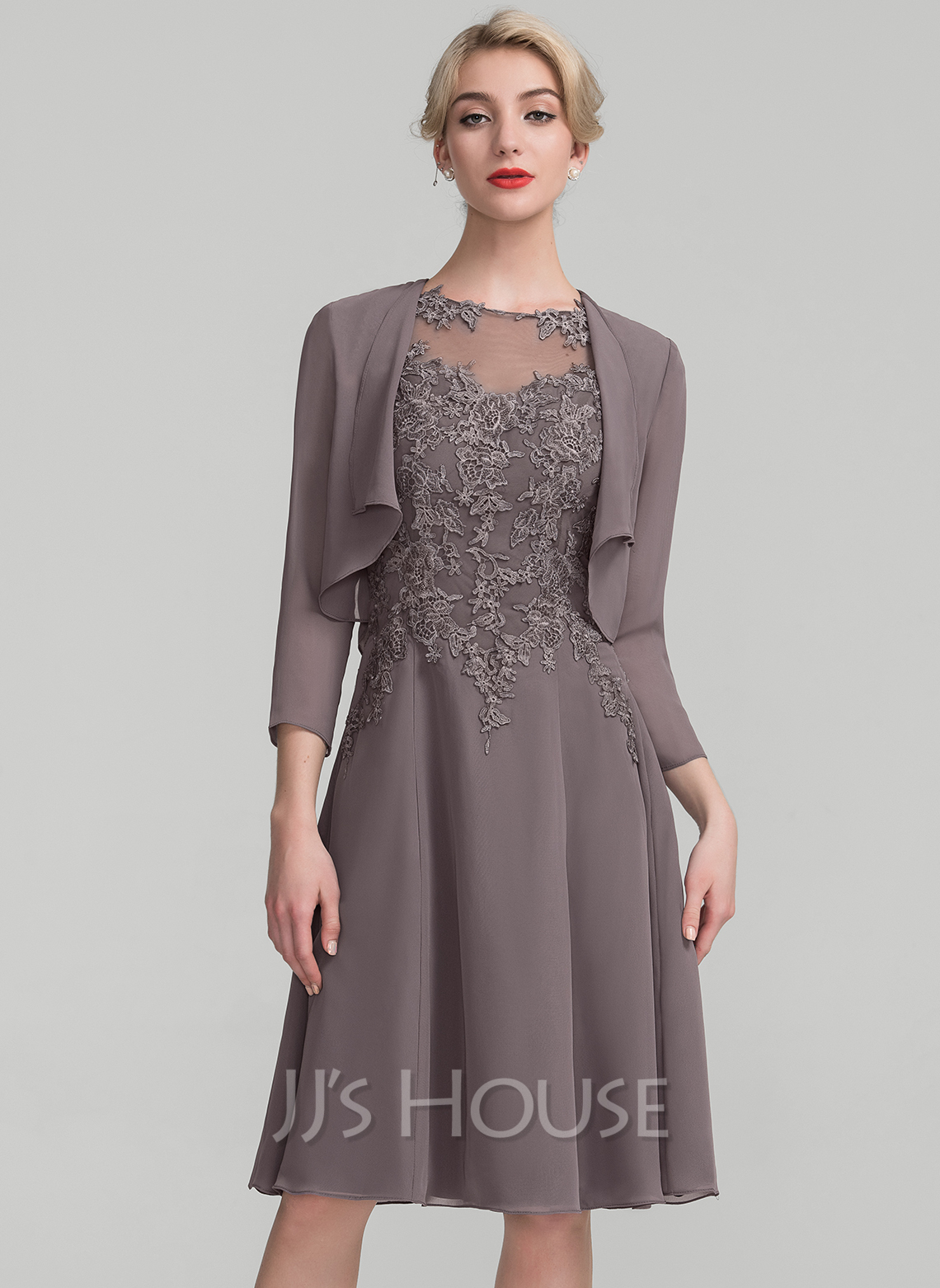 Mother Of The Bride Mother Of The Groom Dresses 2019 Jjs House
