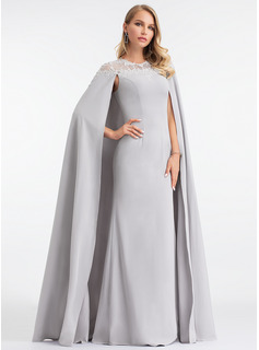cheap modest semi formal dresses
