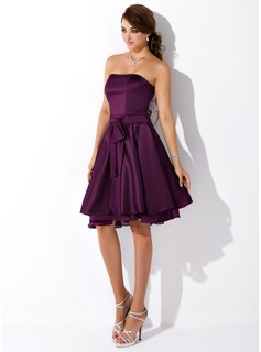 night dresses for wedding party