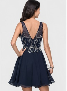 blue lace top bridesmaid dresses