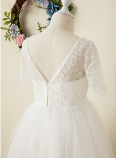 wedding dresses ball gown tulle