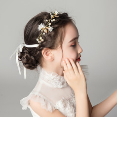 party dress girls wedding elegant