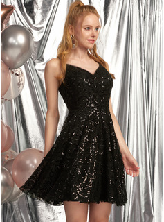 sleeveless prom dress 2020