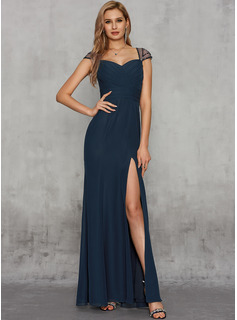 dresses for wedding black