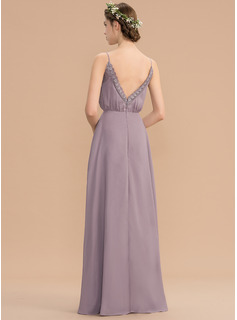 short 50's style bridesmaid dresses