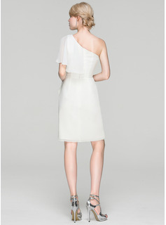 cheap country chic wedding dresses