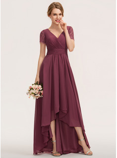 prom dresses 2020 cheap