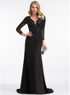 cheap navy blue long dresses