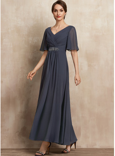 prom night long dresses cheap