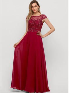 special occasion short womens dresses
