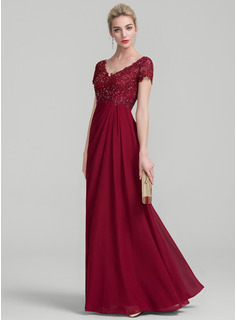 midi fishtail dress wedding guest