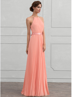 affordable formal evening dresses