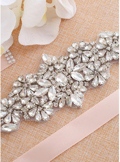 beaded belt for wedding dress